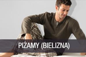 Piżamy (bielizna)