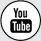 Obserwuj nas na YouTube