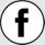 Śledź nas na Facebooku
